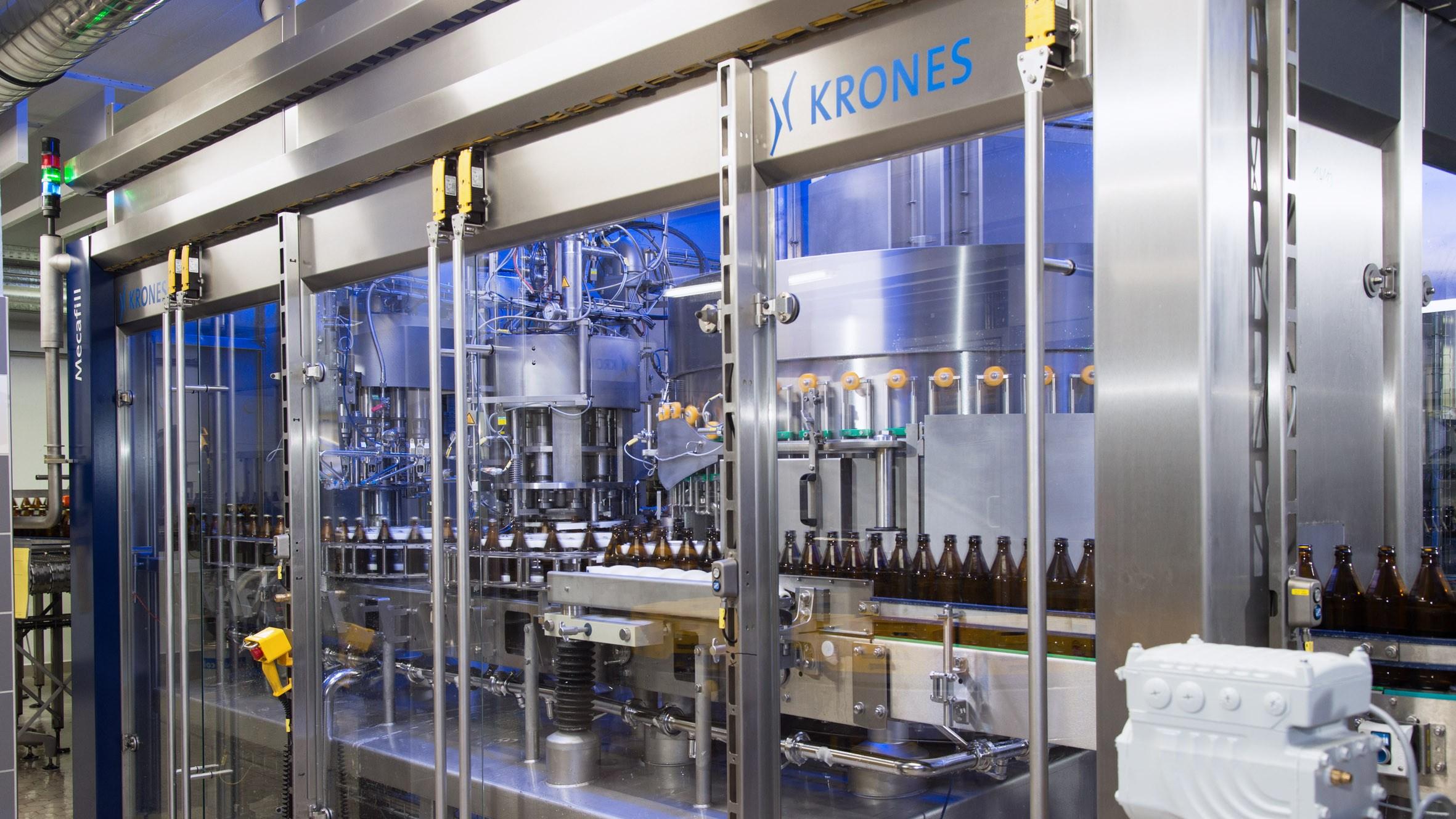 IN001190_-_Krones_Anlage_Fueller